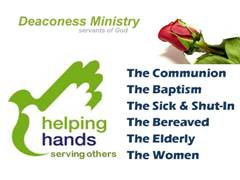 Deaconess_Ministry_sign