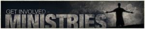 ministries-banner