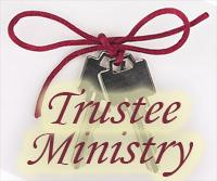 trustee-ministry