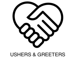 ushers_and_greeters
